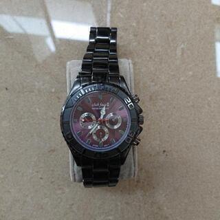 ☆新品☆メンズ 腕時計⌚