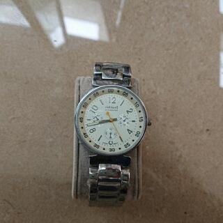 ☆新品☆メンズ腕時計☆