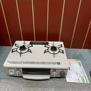 リンナイ KGM562BEL 12A13A(都市ガス用) 20...