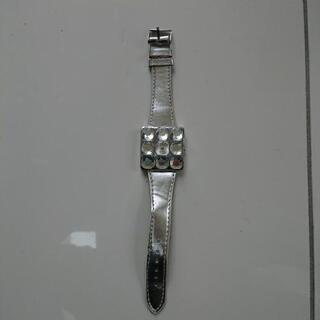 ☆未使用☆キラキラ✨時計