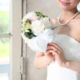 結婚したい女性限定! 登録費用のみで、たくさんの方ご紹介いたします。