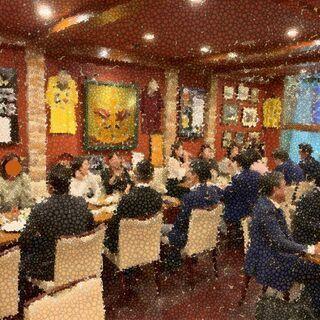 【10/26(火)13時半から本町】既婚者飲み会を開催! - イベント