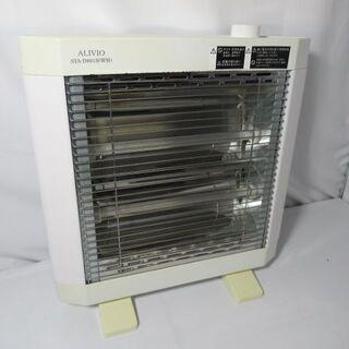 J1658/電気ストーブ/暖房器具/電気ヒーター/ユアサ/YUA...