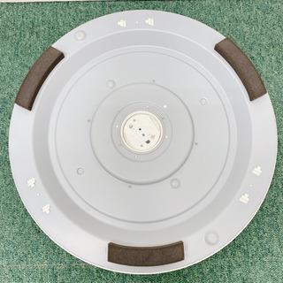 【ご来店限定】*パナソニック LEDシーリングライト 12畳用①*製造番号 171113イ* - 家電