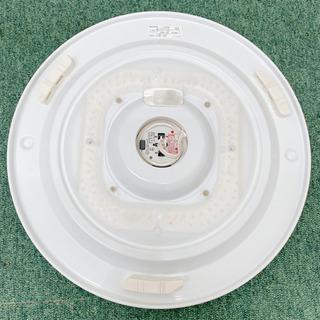 【ご来店限定】*パナソニック LEDシーリングライト 12畳用①*製造番号 171113イ* - 大阪市