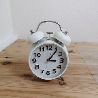 ジャンク品 時計
