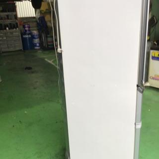 三菱 冷蔵庫 MRーC34ETAS型