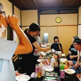 【リバ邸フリーランス:飯田橋駅から徒歩14分】フリーランスが集ま...