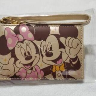 【ネット決済】【非売品】ディズニー 年間パスポート 特典 パスケース