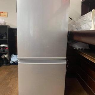 家庭、お店用の冷蔵庫