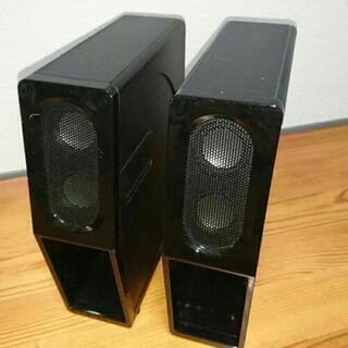 audio-technica AT-SP30BLH
