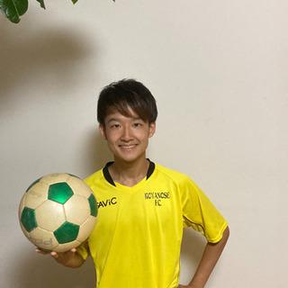 7サッカー個別指導