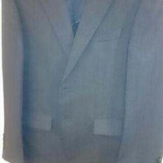 最終最終値下げです。スーツ(AB6サイズ)です。