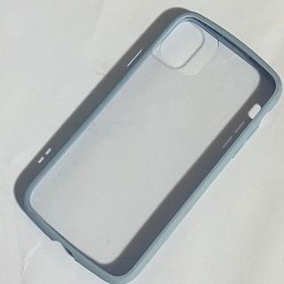 iPhone 11用 ケース