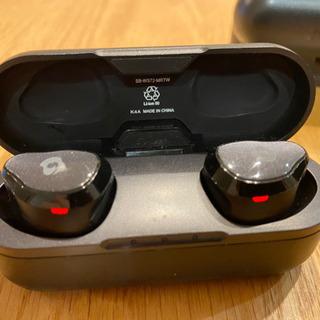 ヘッドホン GLIDiC Sound Air TW-7000 S...