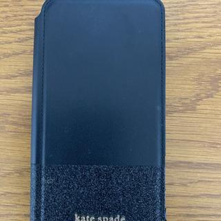 iPhone11promax手帳型ケース