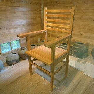 【森のGALLERY工房】木工会員募集‼