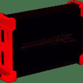 新品 HSV321 ビデオキャプチャーボード Switch PS...