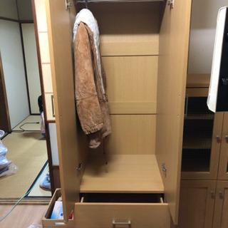 状態良いです!家具 - 大阪市