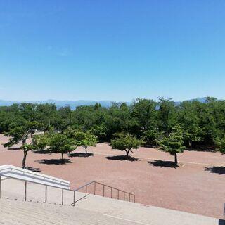 10月25日(日曜日)小瀬スポーツ公園で屋外ZUMBA開催します💃
