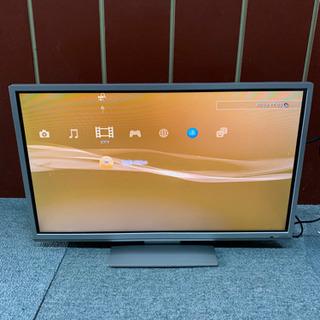 中古 ORION 23型液晶テレビ BX-231S HDMI搭載...