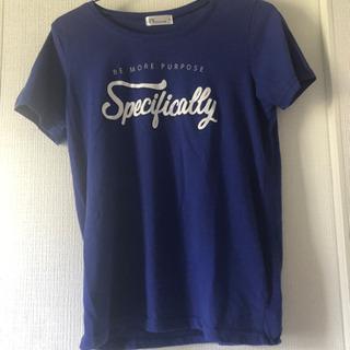 服④ シャツ