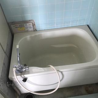 風呂釜、給湯器RUF-HV82SA-E 都市ガス