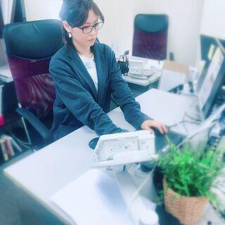 【10/11月入社・東京配属/未経験歓迎!】完全未経験から建築プ...