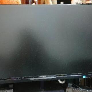 モニター デスクトップ ディスプレイ PHILIPS 23型
