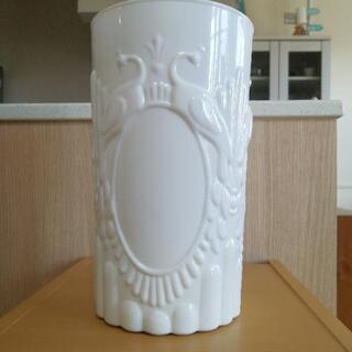 FrancFrancフランフラン花瓶