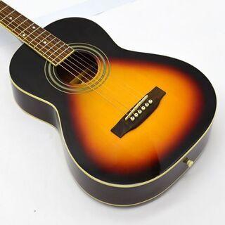 アコースティックギター YM-17 VS 調整済み 入門 軽音 ...