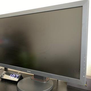 BenQ ZOWIE ゲーミングモニター RL2460S