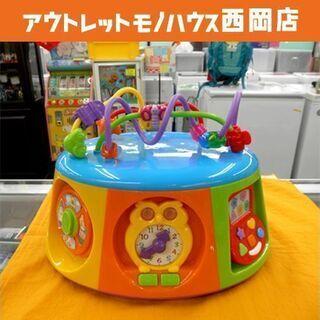 トイザらス 知育玩具 幼児玩具 知育おもちゃ 西岡店