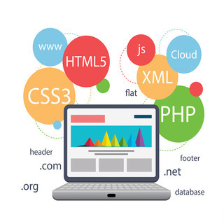 Java, Javascript, PHP, Dartプログラミ...