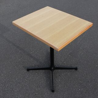 テーブル 売ります プロシード