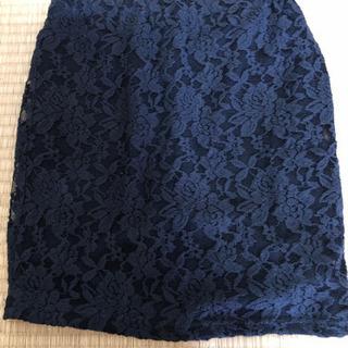 ☆厚手miniスカート☆