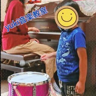 【平塚市】yukiピアノ教室🎶初心者・再チャレンジ歓迎♪