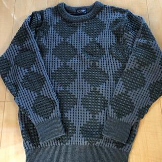 【メンズ】セーター