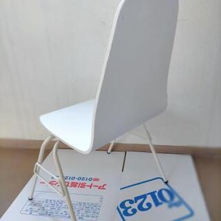 木製 イス  使ってください!/椅子 チェア - 名古屋市