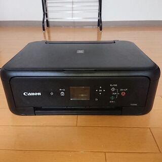 【ネット決済】【美品】Wi-Fi接続可能 ワイヤレス Canon...