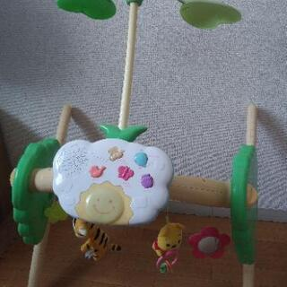 ディズニーの赤ちゃんのおもちゃ、くまのプーさん-Elaiming...