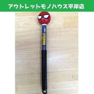 ユニバーサルスタジオジャパン スパイダーマン 肩たたき SHOU...