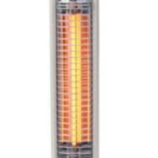 🍂電気ヒーター🍂遠赤外線グラファイトヒーター