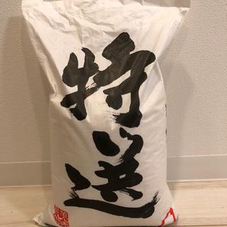 未開封 古米 5kg ②