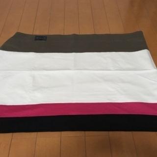 【DORACOスリング】新生児から使用可能