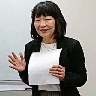 三宮:説明下手を克服する!30秒で思いを伝える「ピンポイントトーク」実践セミナー - 神戸市