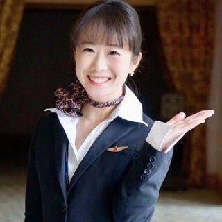 仙台:自然に会話が盛り上がる!「好かれる人の話し方」実践セミナー
