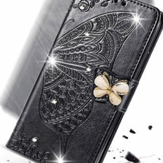 【ネット決済・配送可】iPhone Xs Max 黒