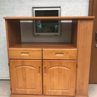 ★木製 収納棚 ラック キャビネット 収納家具