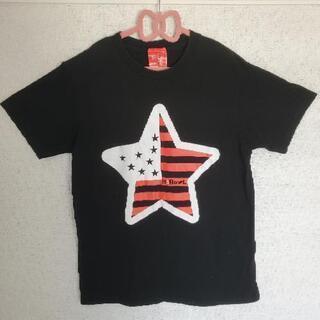 .Unisex.. HiBowL Tシャツ (160cm)